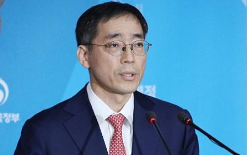 Quan chức chính sách tiền ảo Hàn Quốc đột tử tại nhà