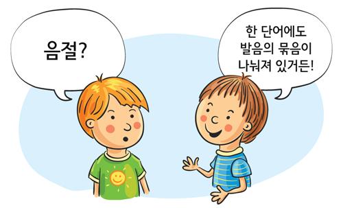 Em muốn tìm hiểu về cơ hội việc làm của ngành ngôn ngữ Hàn. Ảnh minh họa.