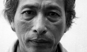 Năm câu hỏi về tác giả lời bài hát 'Trường Sơn đông, Trường Sơn tây'