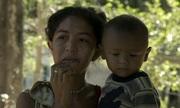 Tuyệt vọng vì đói ăn ở Venezuela