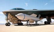 5 vũ khí chủ lực không quân Mỹ có thể dùng để đối phó Triều Tiên