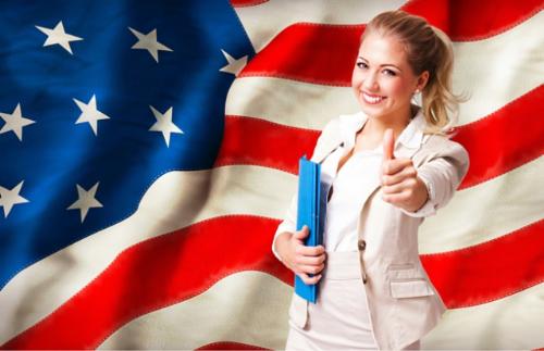 Săn học bổng du học Mỹ bằng cách tham gia triển lãm AEO Tour mùa xuân 2018. Gọi hotline 091 171 4466 hoặc truy cập websiteđể đăng ký.