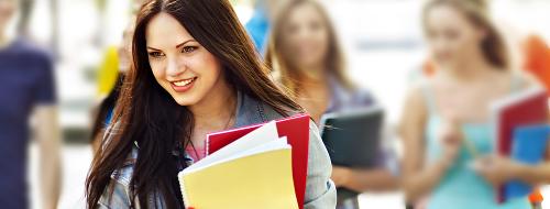 Du học nước ngoài cho bạn cơ hội nổi bật với tấm bằng danh giá và kinh nghiệm thực tập quốc tế