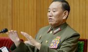 Nghị sĩ Hàn Quốc đòi xử tử đại biểu Triều Tiên dự Olympic