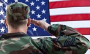 Chương trình thiếu sinh quân huấn luyện bắn súng cho kẻ thảm sát trường học Mỹ