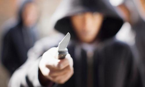 Tranh chấp bạn gái quen qua mạng, nam thanh niên bị đâm tử vong
