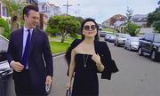 Cuộc 'săn' nhà triệu đô ở Australia của nữ đại gia Trung Quốc