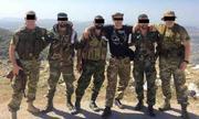 Tỷ phú Nga bị nghi đưa lính đánh thuê tới Syria