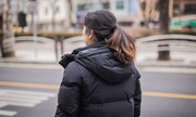 Cuộc chạy trốn của cô dâu Triều Tiên bị bán sang Trung Quốc