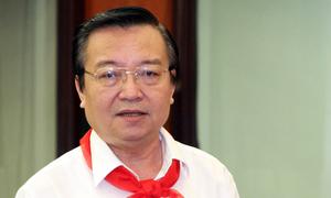 Giám đốc Sở Giáo dục TP HCM: Học nghề không phải để được cộng điểm