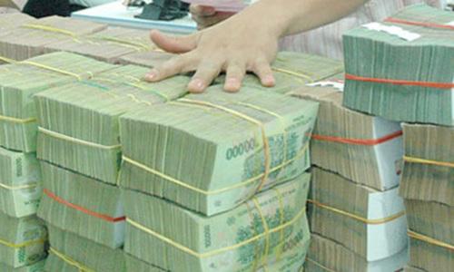 Hơn 500 người mất hàng trăm tỷ đồng vì 'học làm giàu'