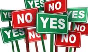 Ẩn ý trong giao tiếp tiếng Anh với câu hỏi 'Yes/No'