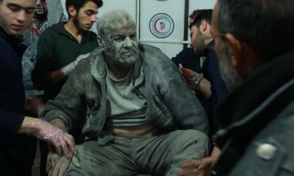 syria-1438-1519516431.jpg