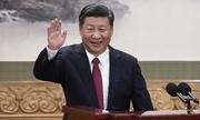 Sửa hiến pháp, Trung Quốc có thể giúp ông Tập nắm quyền lực tuyệt đối