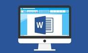 Sáu thao tác nhanh giúp bạn làm chủ Microsoft Word