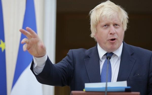 Boris-Johnson-2-957x598-5550-1519777256.
