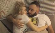 Chàng trai khốn khổ vì ngủ cùng bạn gái