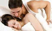 'Chồng khổ sở vì vợ thủy chung' hot nhất tuần
