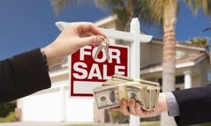 Có được bán đất sở hữu chung của gia đình dù người thân phản đối?