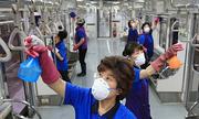 Hàn Quốc giảm giờ làm việc tối đa xuống 52 tiếng/tuần
