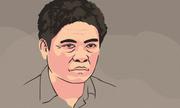 Ông Nguyễn Xuân Sơn liên tiếp bị xét xử