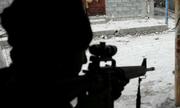 Thầy giáo chiêu mộ trẻ em tấn công khủng bố London