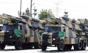Israel tố cáo Iran đặt căn cứ tên lửa ngay sát biên giới