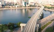 Những công trình giao thông nổi bật hoàn thành trong năm 2018