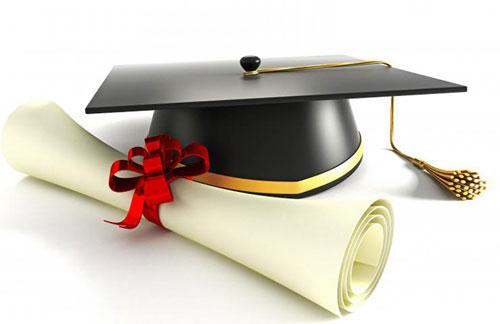 Nhiều chuyên gia giáo dục cho rằng, không nên thần tượng hóa chức danh giáo sư, phó giáo sư bởi bản chất là chức danh nghề nghiệp. Ảnh minh họa.