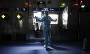 Nga hoàn tất thử nghiệm lò phản ứng hạt nhân thu nhỏ cho tên lửa