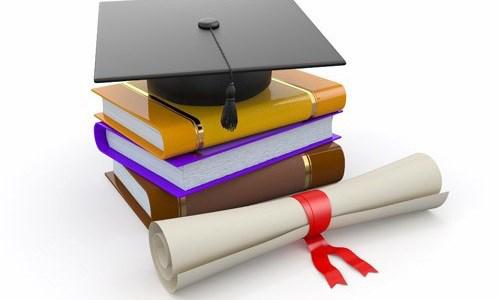 Nhiều chuyên gia cho rằng nên thay đổi tiêu chí cứng viết sách khi xét công nhận chức danh giáo sư, phó giáo sư. Ảnh minh hoạ.
