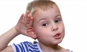 Trắc nghiệm chọn 'hear' hay 'listen' dễ nhầm lẫn