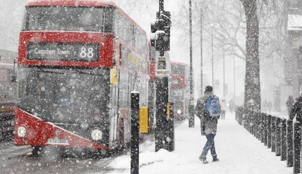 topshot-britain-europe-weather-2549-1863