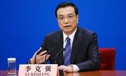 Trung Quốc cảnh báo 'không tha thứ' nếu Đài Loan ly khai