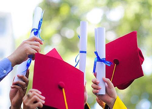 Bộ Giáo dục và Đào tạo đang gấp rút hoàn chỉnh dự thảo vềQuy định tiêu chuẩn, thủ tục bổ nhiệm, miễn nhiệm chức danh giáo sư, phó giáo sư. Ảnh minh họa.