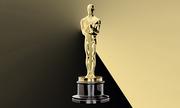 Quá trình sản xuất tượng vàng Oscar