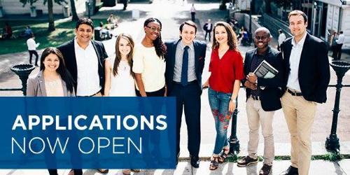 Là đại diện tuyển sinh trực tiếp của trên 500 trường THPT, đại học danh tiếng ở nhiều quốc gia, Dream World sẽ giới thiệu chương trình học bổng phù hợp với năng lực của học sinh.
