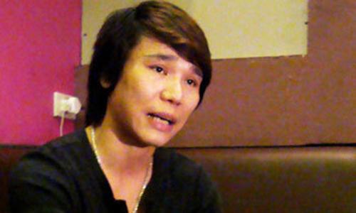 Châu Việt Cường nhét 30 nhánh tỏi vào mồm nữ sinh trong cơn ảo giác