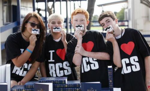 Du học Mỹ là một trong những điểm đến được nhiều học sinh, sinh viên quốc tế lựa chọn.