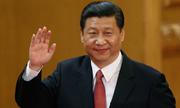 5 tháng thúc đẩy đề xuất xóa bỏ giới hạn nhiệm kỳ chủ tịch của Trung Quốc