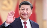 Đại biểu quốc hội Trung Quốc nói về việc bỏ giới hạn nhiệm kỳ chủ tịch