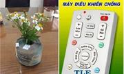 Những món quà 'chất nhất Việt Nam' dành cho chị em ngày 8/3