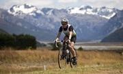 Công ty New Zealand trả nhân viên 10 USD một ngày để đạp xe đi làm