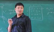 GS Vũ Hà Văn phân tích ưu, nhược điểm của hai cách phong giáo sư