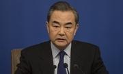 Trung Quốc tuyên bố sẵn sàng chiến tranh thương mại với Mỹ