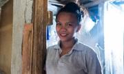 Chuyện tránh thai của trẻ vị thành niên ở Philippines