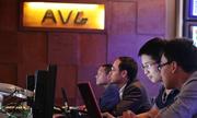 Ban Bí thư chỉ đạo xử lý vụ Mobifone mua 95% cổ phần AVG