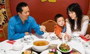 Người Việt rất khó tự nấu ăn sáng tại nhà