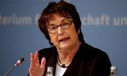 Đức cảnh báo Mỹ tạo tiền lệ xấu về áp thuế
