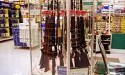 Thành phố Mỹ yêu cầu người dân phải sở hữu súng